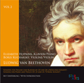 an introduction to the analysis of the music by johannes brahms Composer he ranks as one of the major figures of 19th century music during  his lifetime brahms was called beethoven's heir because his music united great .